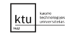 Univeristà di Kaunas