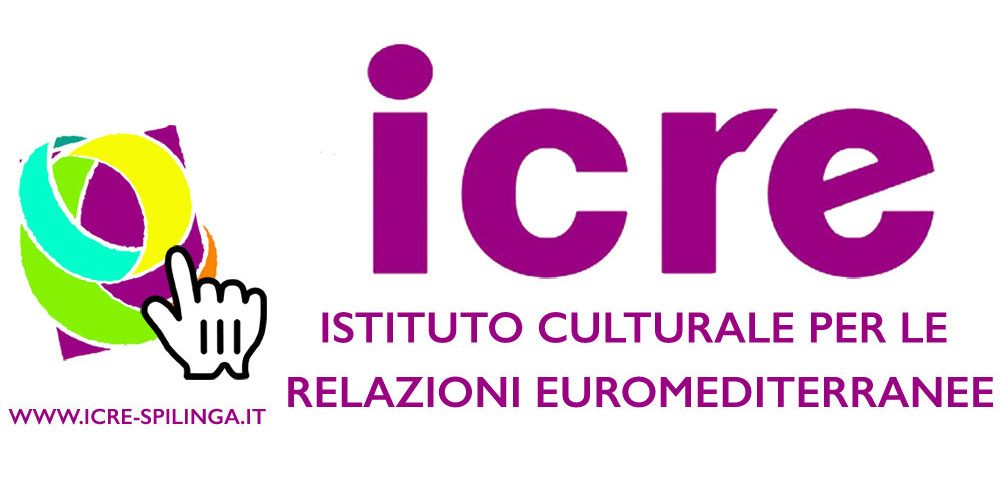ICRE has a new website