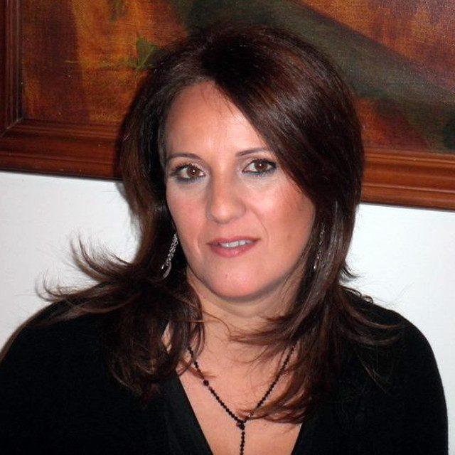Francesca Maria Meligrana