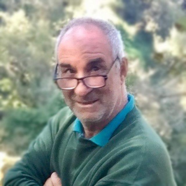 Pasquale Barritta